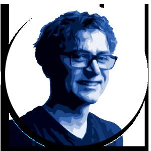 rowmack-twitter-profile2